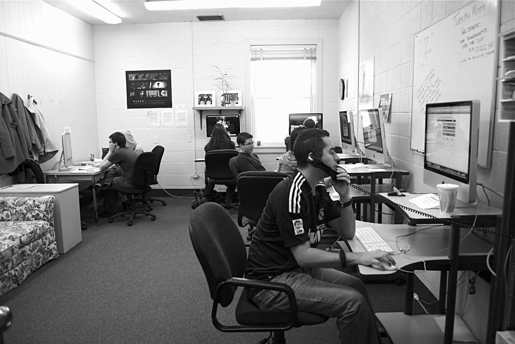writing help center unb Unb fredericton - faculty of arts, fredericton 684 likes news and events happening at the faculty of arts - unb fredericton.