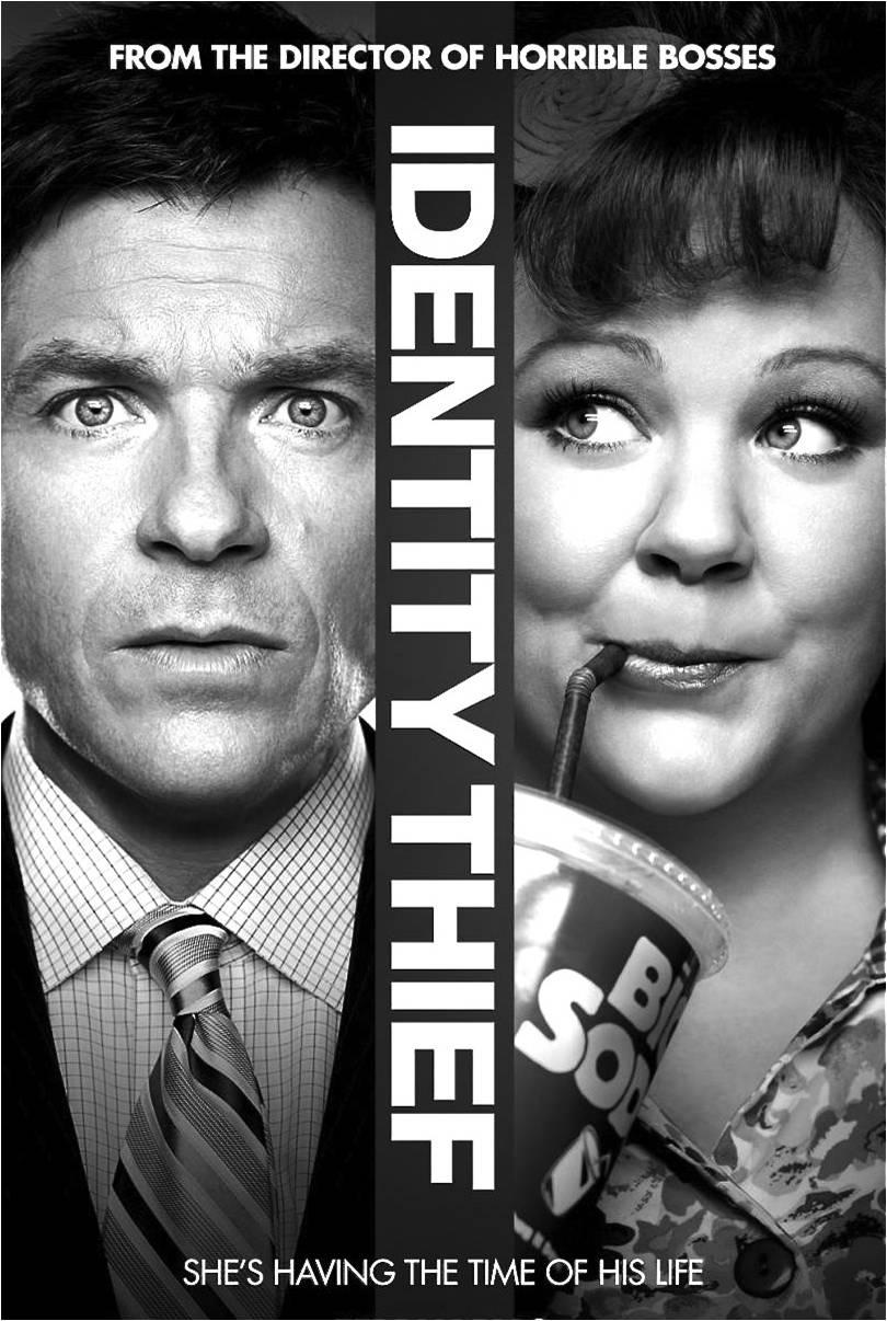February Movie Preview