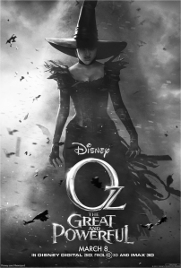 oz-the-great-and-powerful-poster4