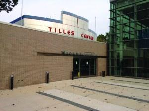 TillesCover