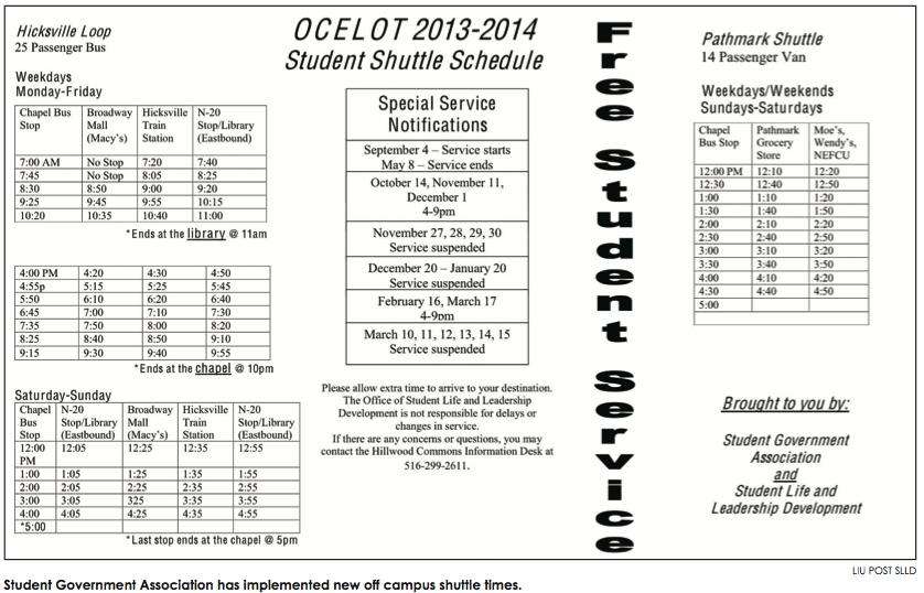 Skjermbilde 2013-11-13 kl. 03.15.00