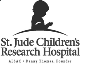 LIU Post has a team that will raise money for St. Jude. By www.wku.edu