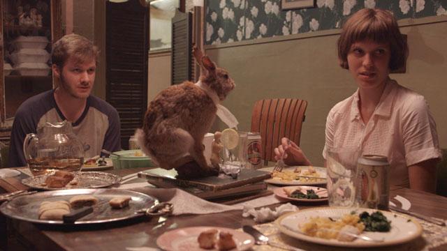 Photo courtesy of austinfilm.com