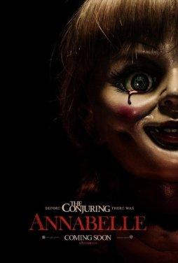 Frightening Fall Films 2
