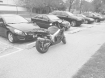 MotorcycleParking